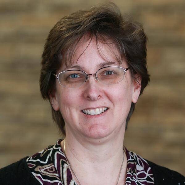 Karen Bledsoe