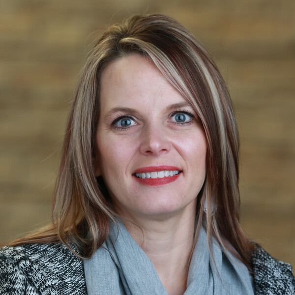 Wendy Denman
