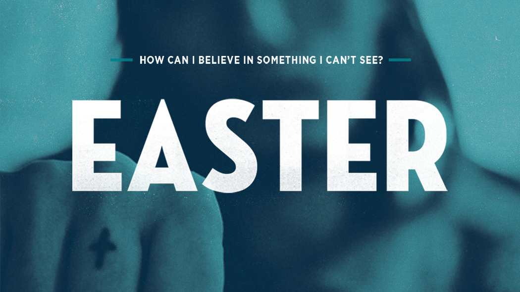 Easter (2014)