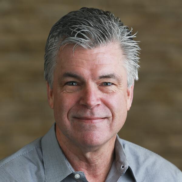 Kurt Baxter
