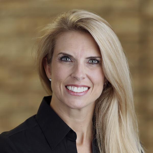 Holly Van Voorhis