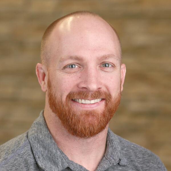 Steve Frissell