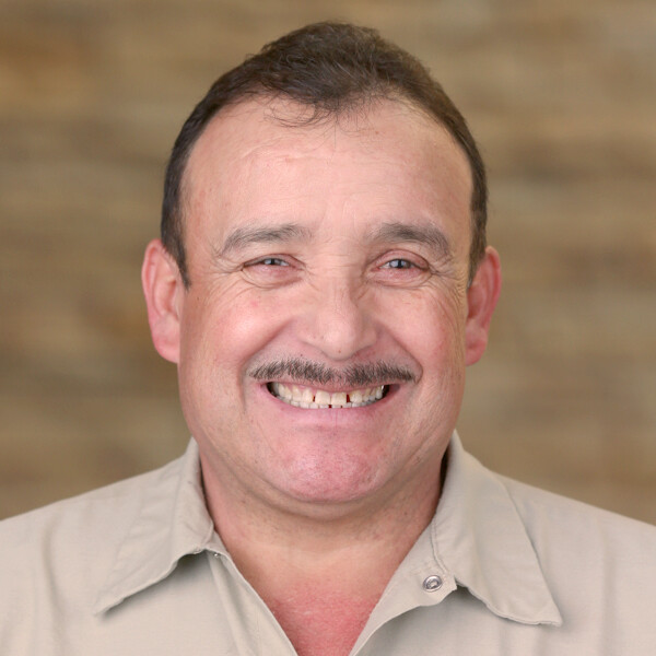 Joel Avendano