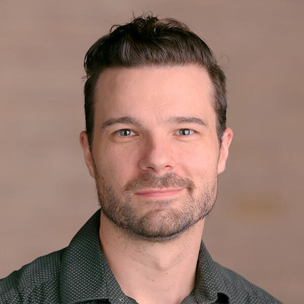 Kyle Megginson