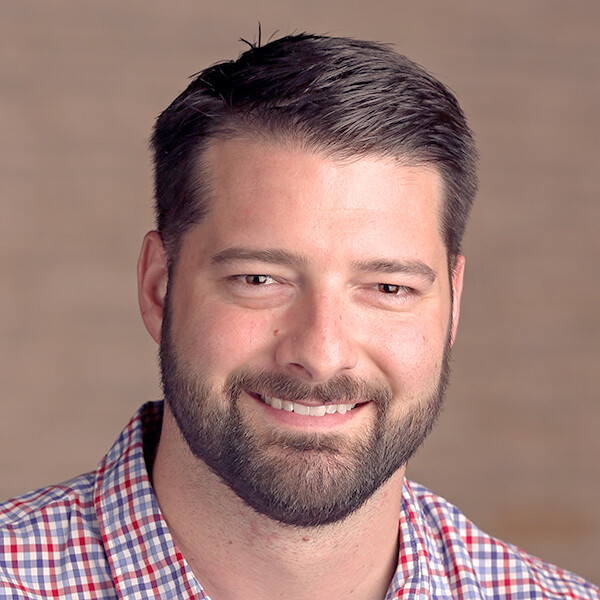 Steven Christopher