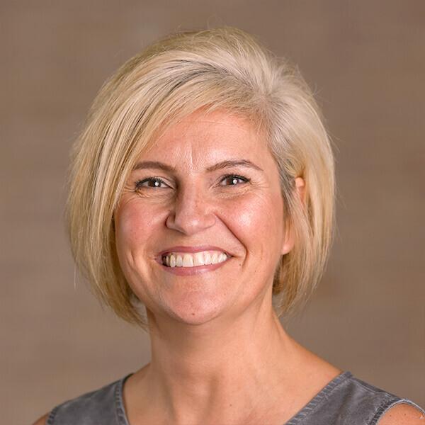 Shelley White